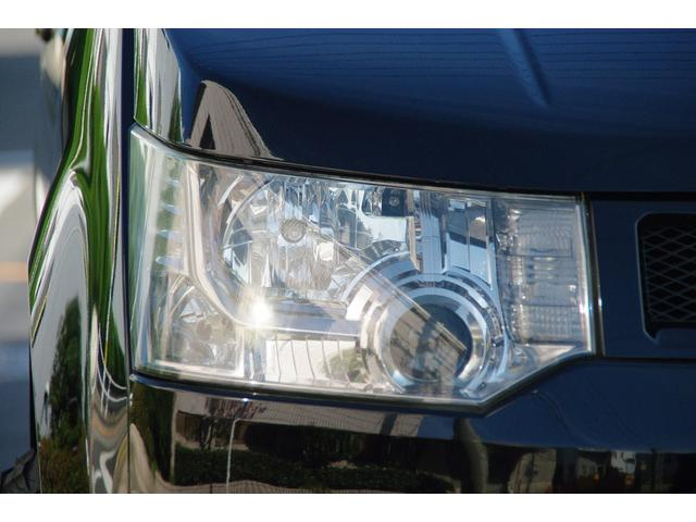 GパワーPKG4WD新品MKWアルミ寒冷地Bluetooth(12枚目)