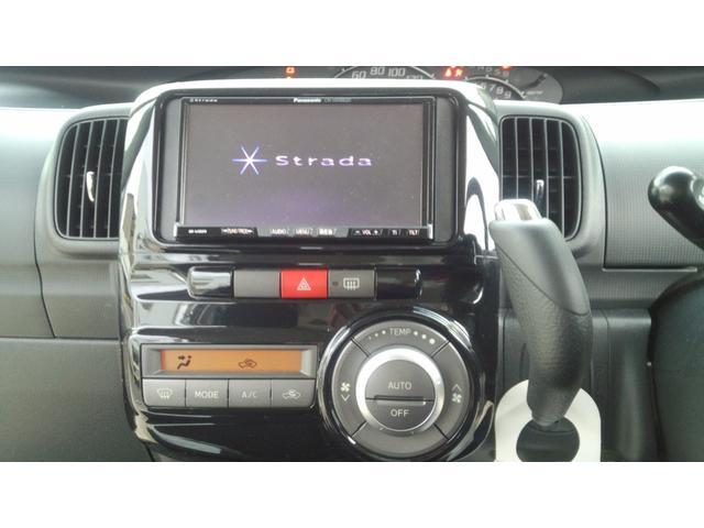 「ダイハツ」「タント」「コンパクトカー」「岐阜県」の中古車16