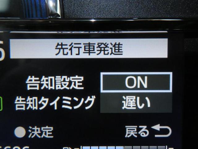 ハイブリッドG ダブルバイビー(10枚目)