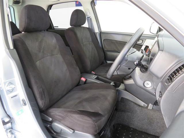 「トヨタ」「ラッシュ」「SUV・クロカン」「三重県」の中古車3