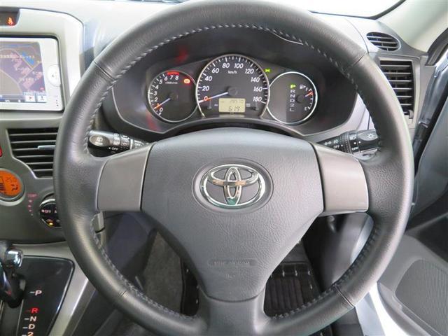 「トヨタ」「ラッシュ」「SUV・クロカン」「三重県」の中古車6