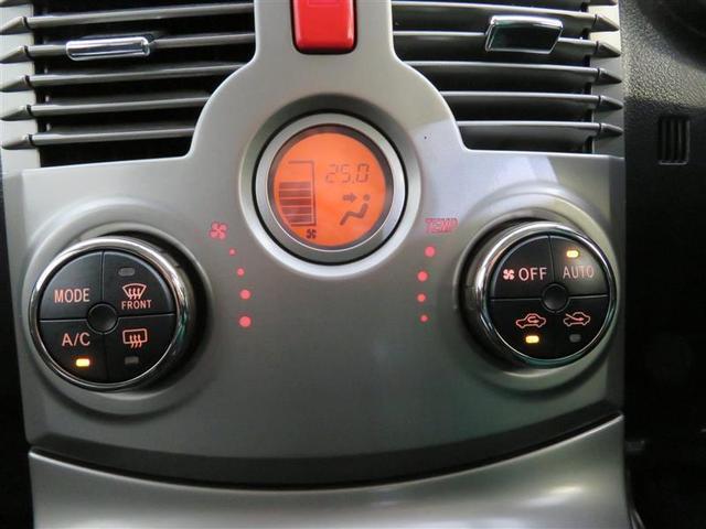 「トヨタ」「ラッシュ」「SUV・クロカン」「三重県」の中古車8