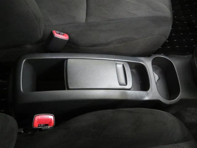 「トヨタ」「ラッシュ」「SUV・クロカン」「三重県」の中古車13