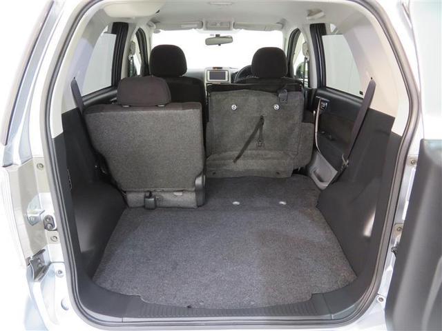 「トヨタ」「ラッシュ」「SUV・クロカン」「三重県」の中古車15