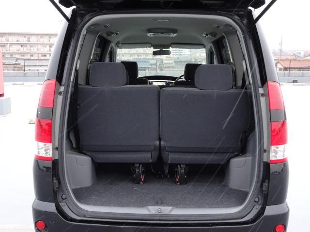 トヨタ ノア X リミテッド 両側電動スライド Bカメラ付HDDナビ