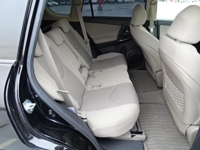 トヨタ ヴァンガード 240S 4WD 禁煙車 ナビBカメラ スマートキ クルコン