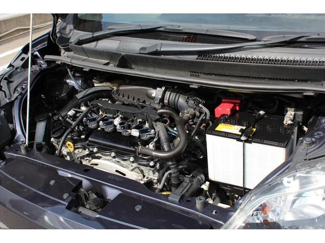 トヨタ スペイド X 地デジ付メモリーナビ 新品タイヤ 電動ドア キーレス