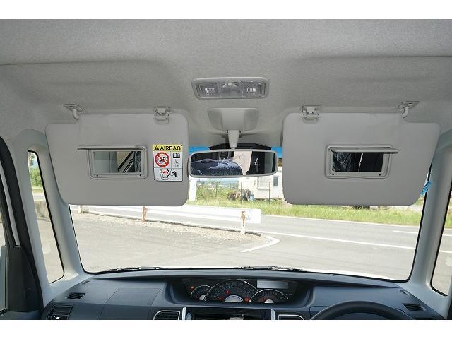装備:レーダーブレーキ、両側パワースライドドア、スマートキー、LEDヘッドライト!!