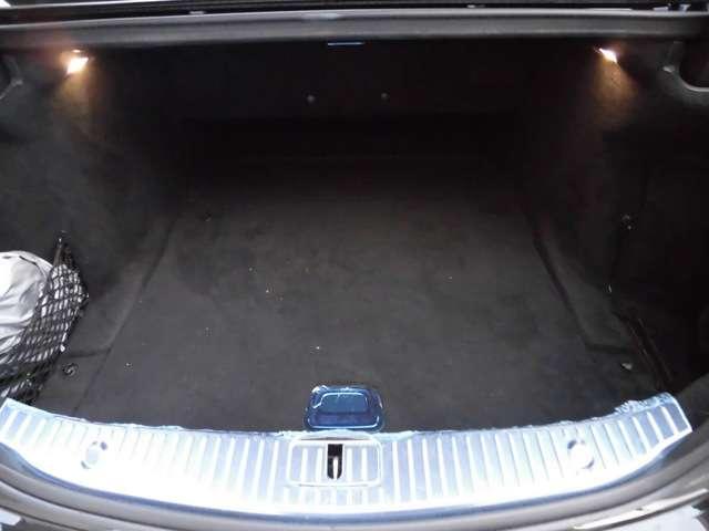 S550ロング AMGスポーツパッケージ ワンオーナー(11枚目)