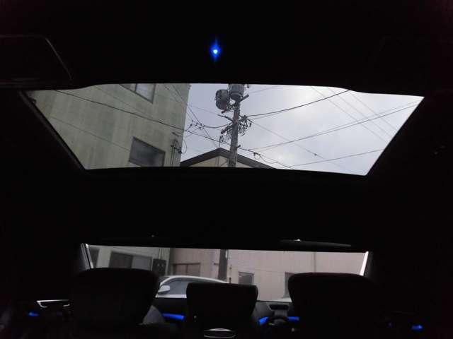 S550ロング AMGスポーツパッケージ ワンオーナー(14枚目)