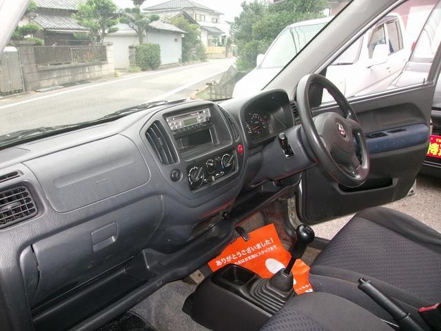 スズキ Kei Bターボ 4WD 5速MT ABS タイミングチェーン