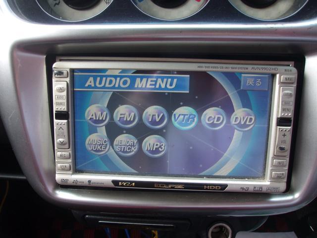 ホンダ バモス ターボ 4WD フルエアロ キセノンR 赤黒本革調シート