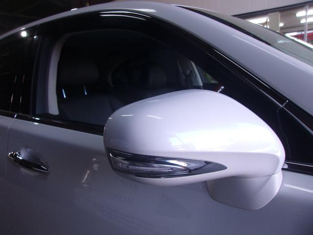 「レクサス」「LS」「セダン」「愛知県」の中古車12