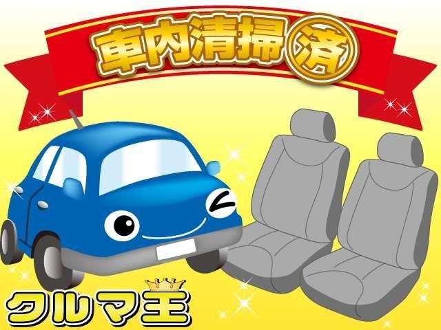 130i HIDセレクション 電動スライドドア スマートキー(13枚目)
