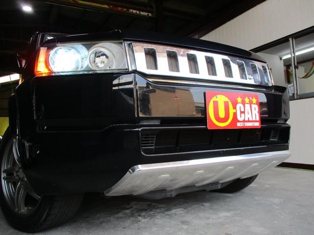 「ホンダ」「クロスロード」「SUV・クロカン」「愛知県」の中古車14