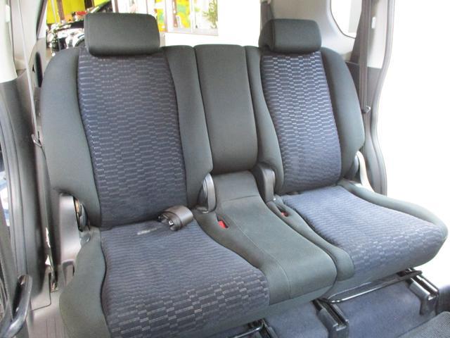 「ホンダ」「クロスロード」「SUV・クロカン」「愛知県」の中古車19