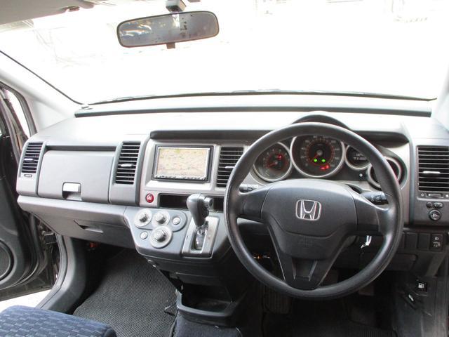 「ホンダ」「クロスロード」「SUV・クロカン」「愛知県」の中古車22