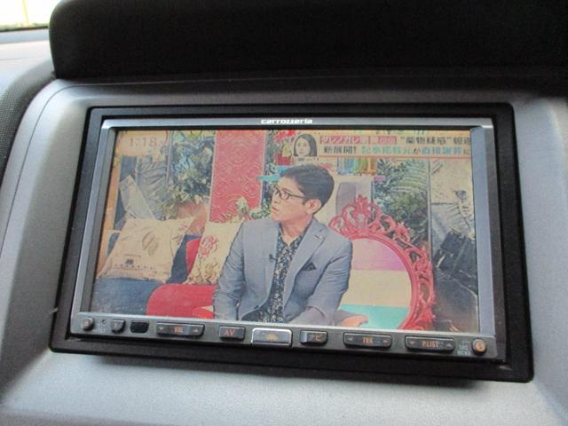 「ホンダ」「クロスロード」「SUV・クロカン」「愛知県」の中古車24
