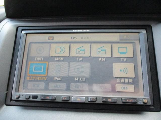 「ホンダ」「クロスロード」「SUV・クロカン」「愛知県」の中古車26