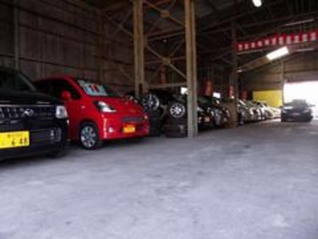 「ホンダ」「クロスロード」「SUV・クロカン」「愛知県」の中古車33