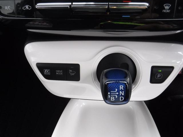 A スマートキー バックカメラ LEDヘッドライト(10枚目)