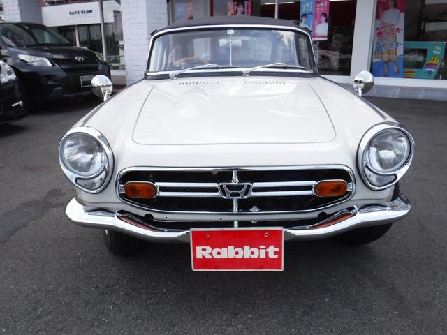 「ホンダ」「S800」「オープンカー」「岐阜県」の中古車2