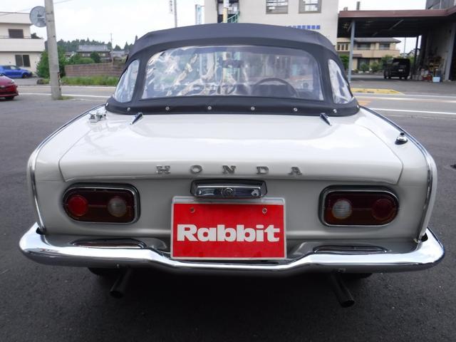 「ホンダ」「S800」「オープンカー」「岐阜県」の中古車3
