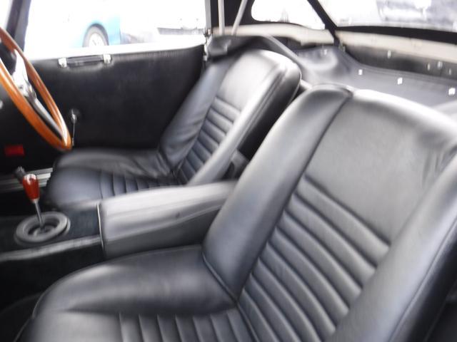 「ホンダ」「S800」「オープンカー」「岐阜県」の中古車11