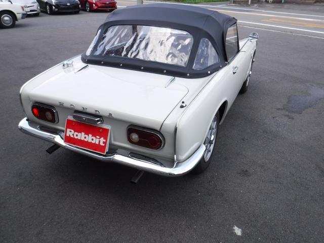 「ホンダ」「S800」「オープンカー」「岐阜県」の中古車15