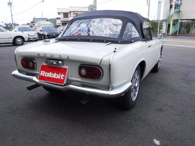「ホンダ」「S800」「オープンカー」「岐阜県」の中古車16