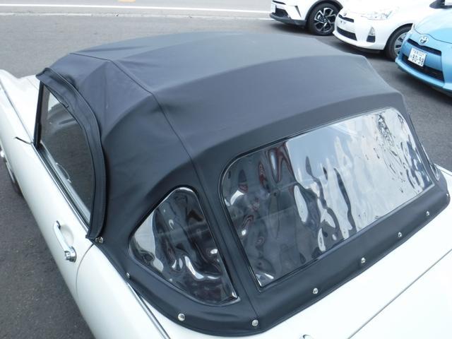 「ホンダ」「S800」「オープンカー」「岐阜県」の中古車22