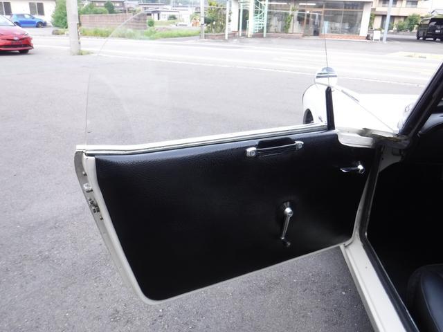「ホンダ」「S800」「オープンカー」「岐阜県」の中古車23