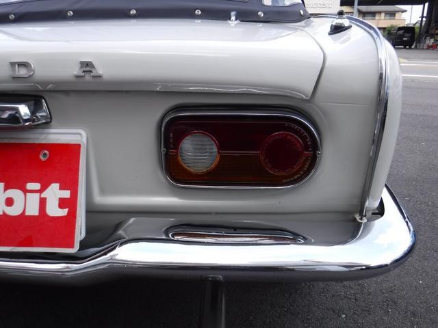 「ホンダ」「S800」「オープンカー」「岐阜県」の中古車24