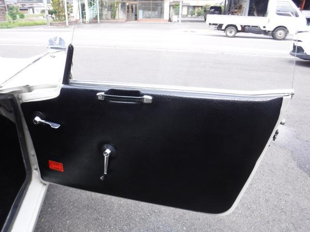 「ホンダ」「S800」「オープンカー」「岐阜県」の中古車28