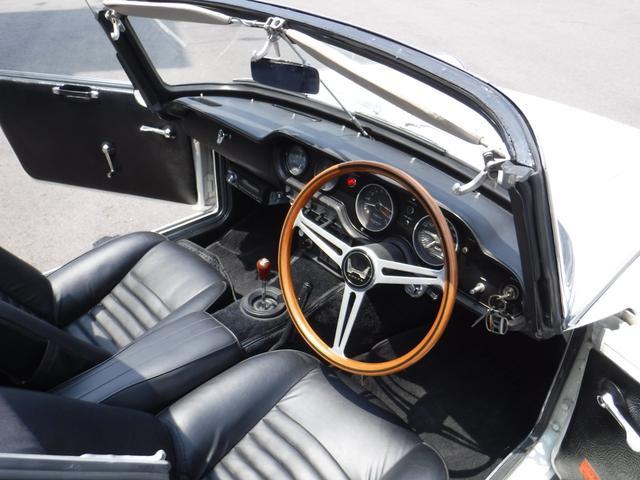 「ホンダ」「S800」「オープンカー」「岐阜県」の中古車32