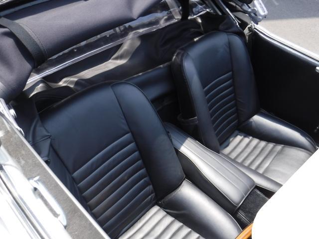 「ホンダ」「S800」「オープンカー」「岐阜県」の中古車34