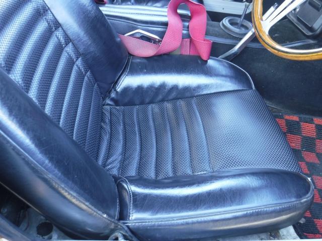 「ホンダ」「S800」「オープンカー」「岐阜県」の中古車6