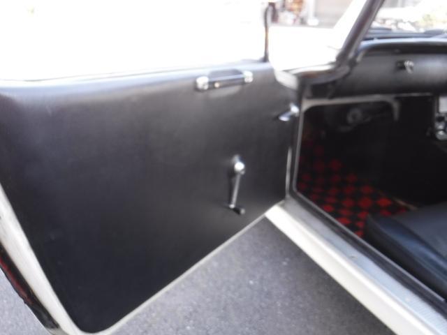 「ホンダ」「S800」「オープンカー」「岐阜県」の中古車12