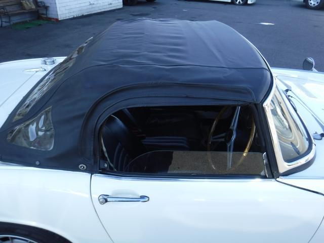 「ホンダ」「S800」「オープンカー」「岐阜県」の中古車17