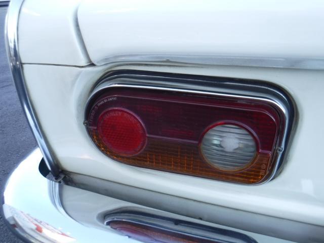 「ホンダ」「S800」「オープンカー」「岐阜県」の中古車26