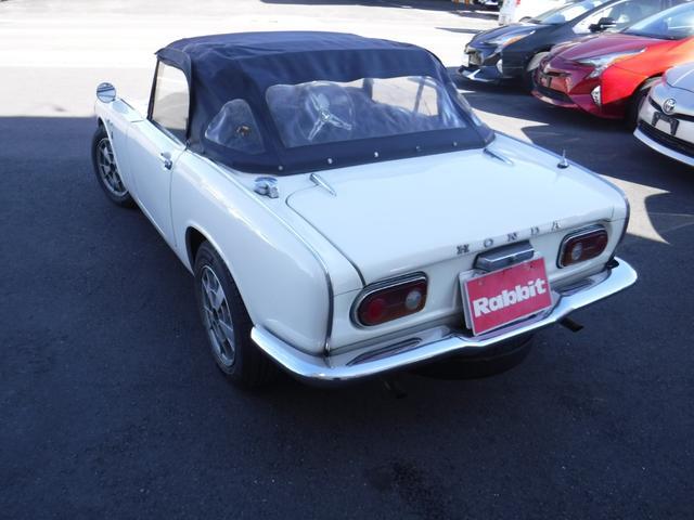 「ホンダ」「S800」「オープンカー」「岐阜県」の中古車31