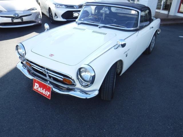 「ホンダ」「S800」「オープンカー」「岐阜県」の中古車33
