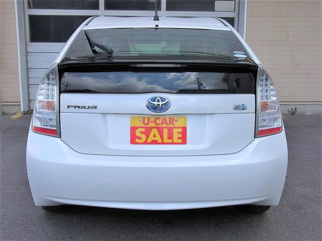当社は在庫の回転率が非常に高く常にフレッシュな車がご覧になれます!
