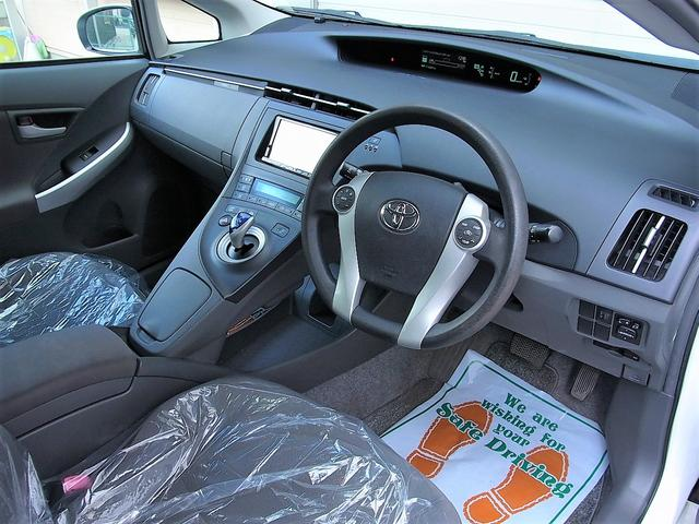 現車を見に来られないお客様には、車両状態の詳しい情報をお電話、メールにてご連絡致しております!お気軽に!
