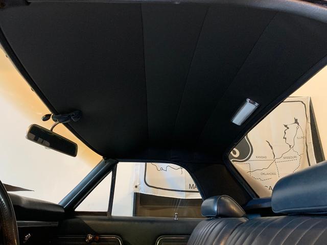 「シボレー」「シボレー エルカミーノ」「SUV・クロカン」「岐阜県」の中古車16