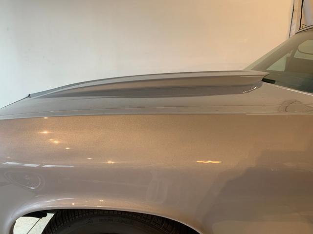 「シボレー」「シボレー エルカミーノ」「SUV・クロカン」「岐阜県」の中古車32