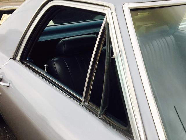 「シボレー」「シボレー エルカミーノ」「SUV・クロカン」「岐阜県」の中古車34