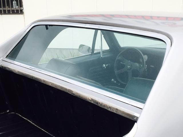 「シボレー」「シボレー エルカミーノ」「SUV・クロカン」「岐阜県」の中古車36