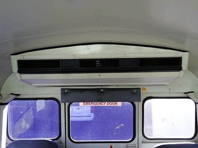 「シボレー」「シボレーその他」「SUV・クロカン」「岐阜県」の中古車20
