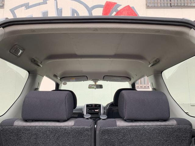 XC Jeep純正アンヴィル 3インチリフト カスタム車 ショートバンパー スキッドプレート ナンバー移動 MTタイヤ 左出しマフラー フェンダーミラー&リヤドアスムージング フェンダーミラー車検対策済(26枚目)